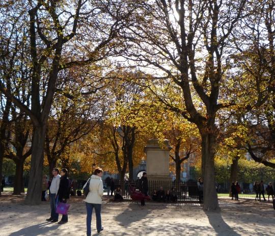 paris-park1
